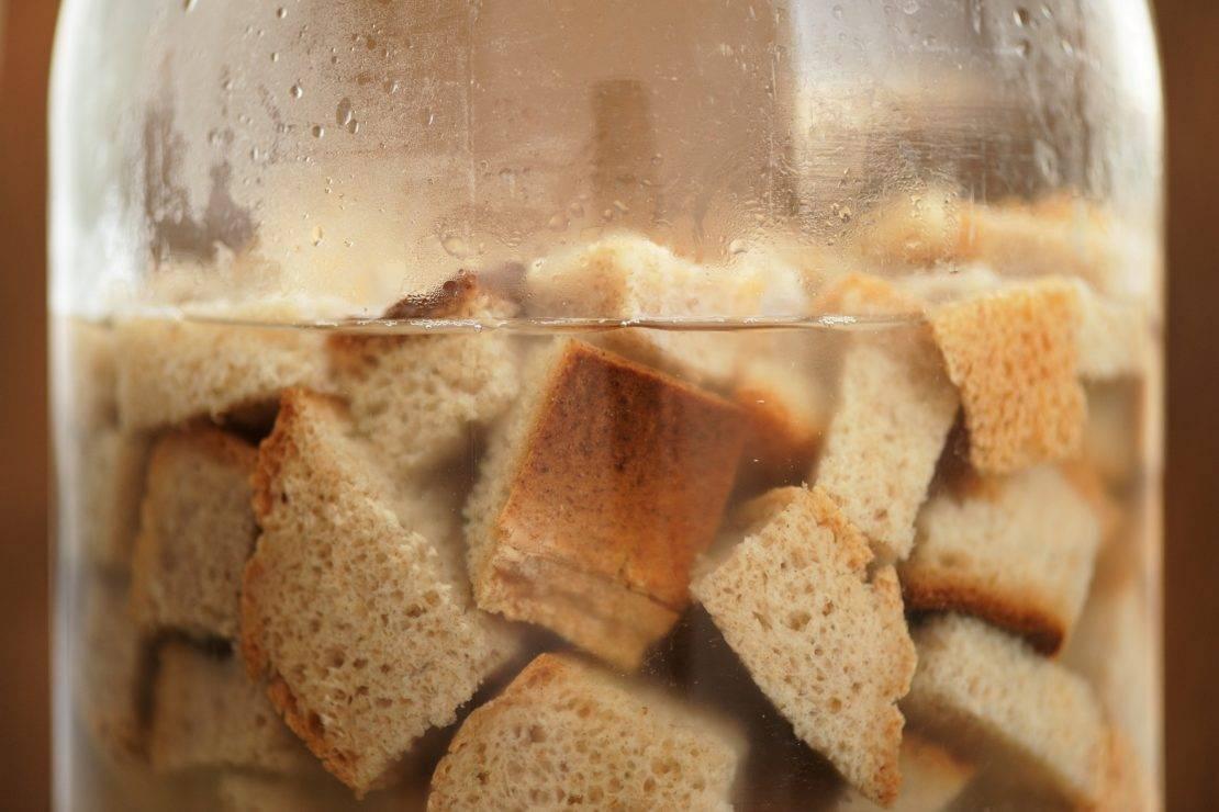 Как очистить самогон хлебом: секреты и советы ⛳️ алко профи