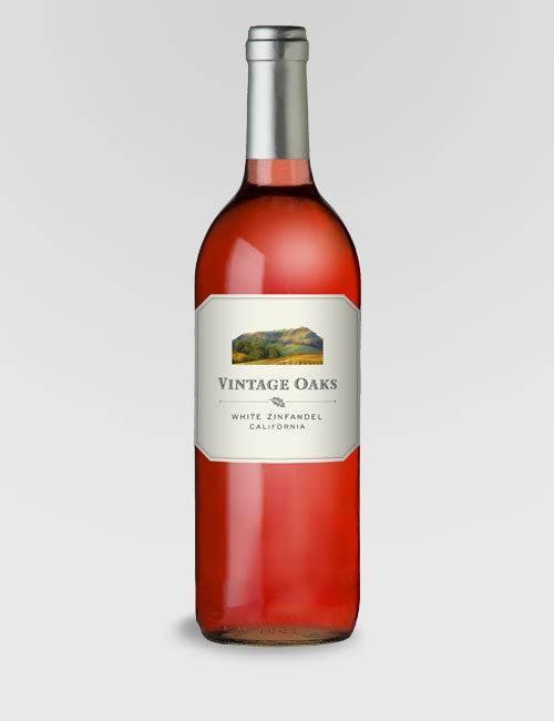 """Вино """"зинфандель"""" красное: отзывы"""