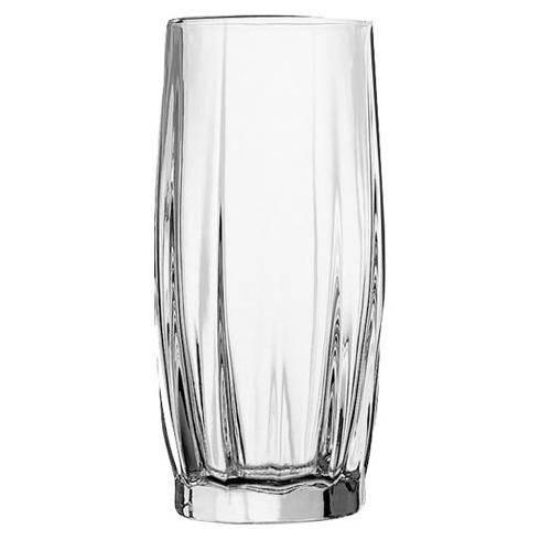Флюте бокал — 100 фото, размеры, виды, особенности применения и как из него пить правильно