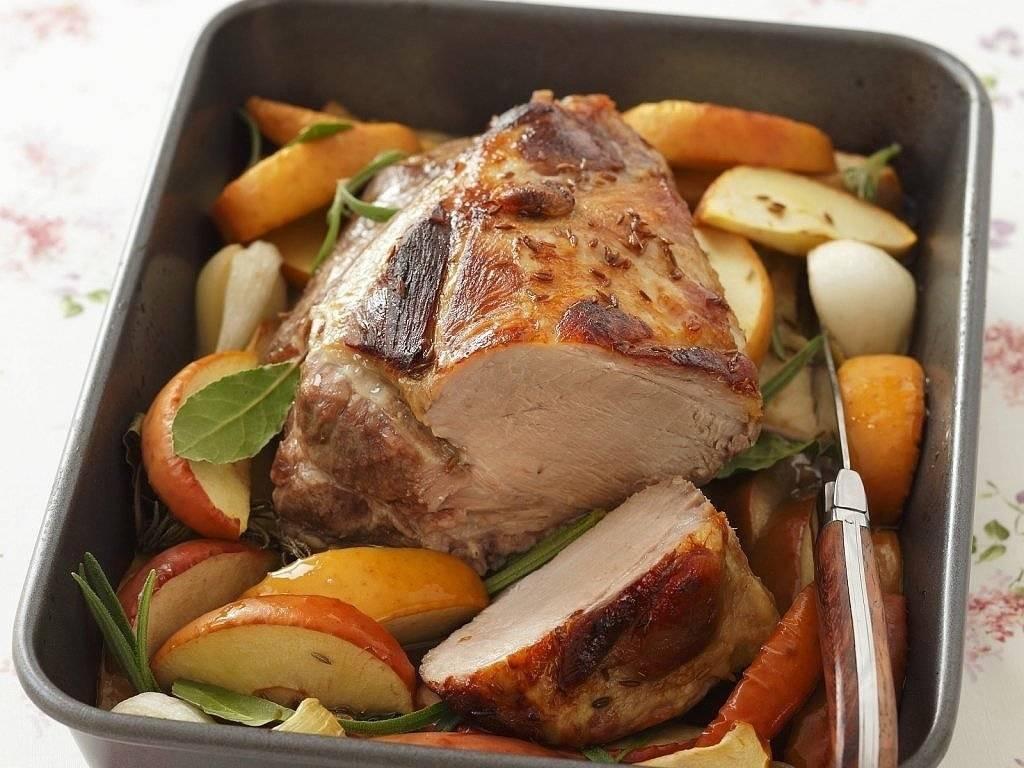 Свинина в пиве – сочное мясо с безупречным вкусом и ароматом. лучшие рецепты свинины в пиве: маринованной, жареной, запеченной