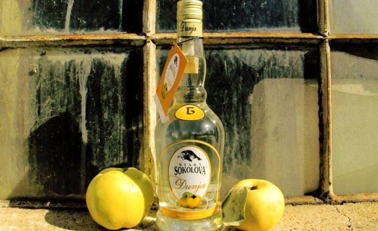 Алкогольный напиток ракия: виды, рецепты приготовления, коктейли
