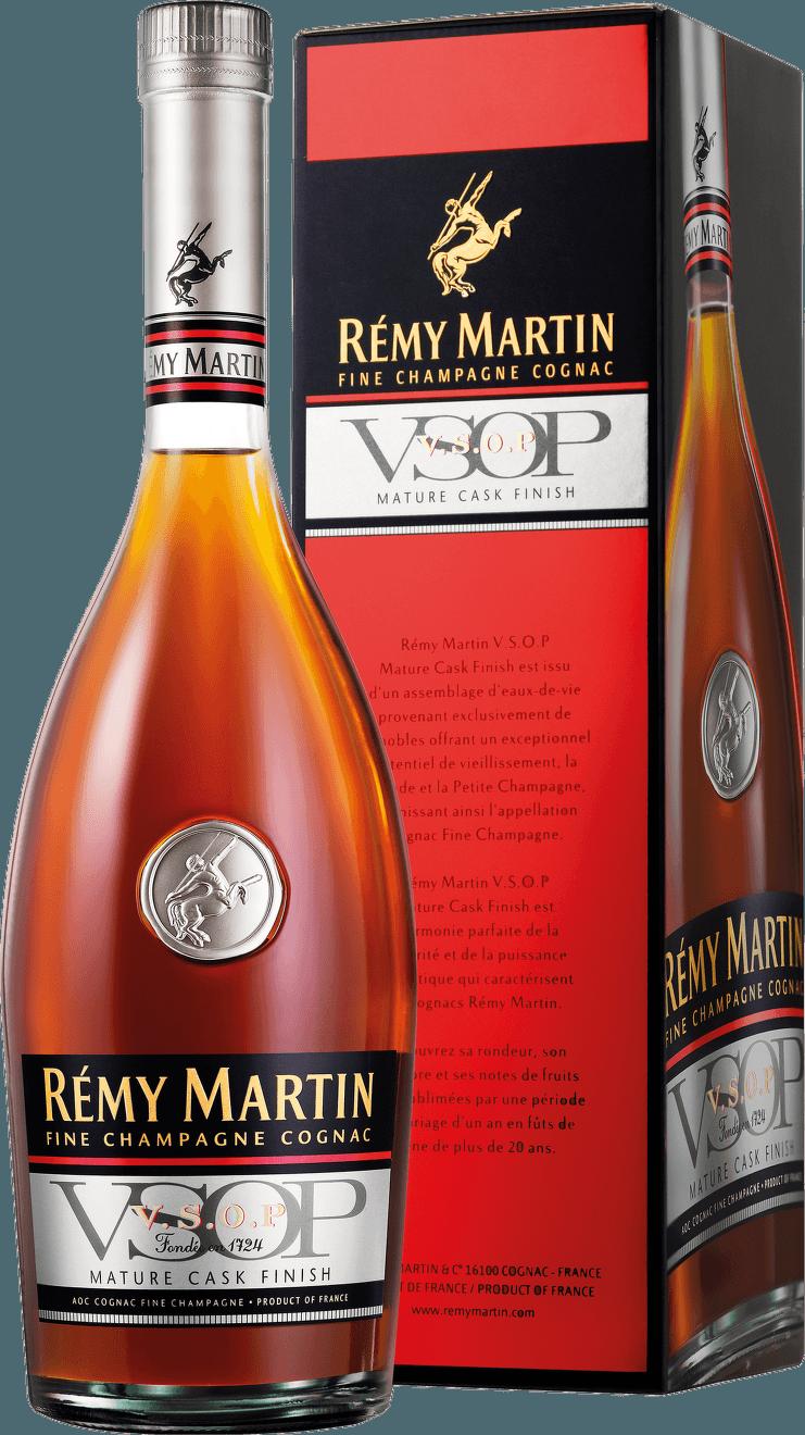 Обзор коньяка remy martin louis xiii (реми мартин луи 13)