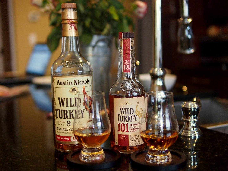 Статьи. североамериканские виски на конкурсе в сан-франциско