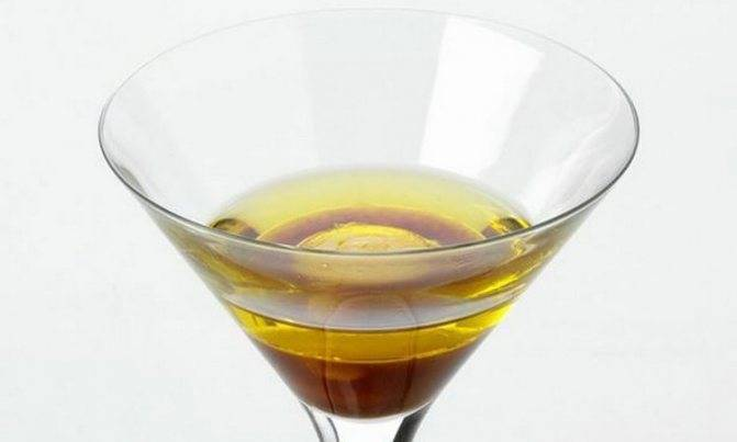 Коктейль negroni (негрони): история и рецепт приготовления яркого напитка в домашних условиях, виды и правила подачи