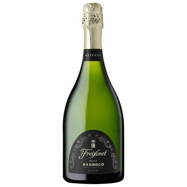 Игристое вино cava: почти шампанское, только из испании