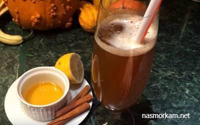 Пиво от кашля рецепт взрослому - грипп и кашель