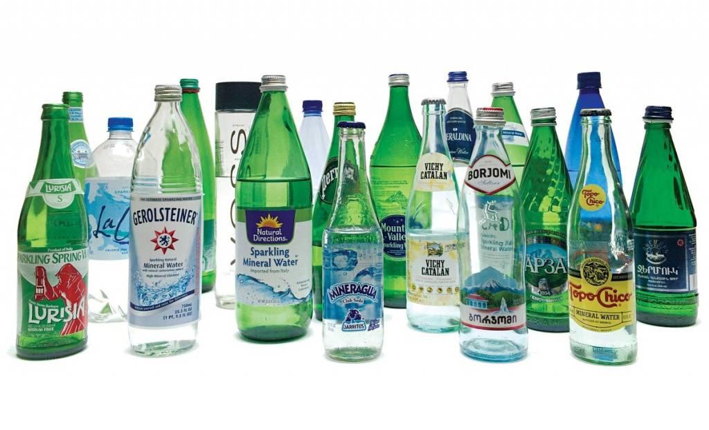 Лучшая питьевая вода: какую воду лучше пить, и какую воду мы пьем?
