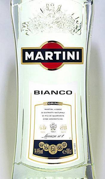Мартини (вермут): отзывы и советы, как не купить подделку. чем отличается вермут от мартини?