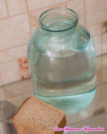 Очистка самогона хлебом: как очистить ржаным или пшеничным, как сделать это правильно самостоятельно