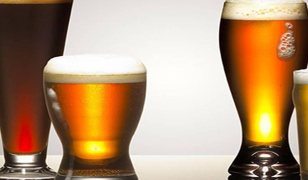 Можно ли пить просроченное пиво?: что будет, если употребить некачественное спиртное в [2018] году, а также последствия таких возлияний | suhoy.guru