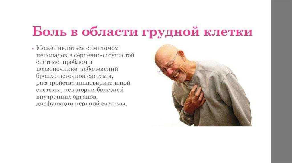 Почему после курения болят лёгкие pulmono.ru почему после курения болят лёгкие