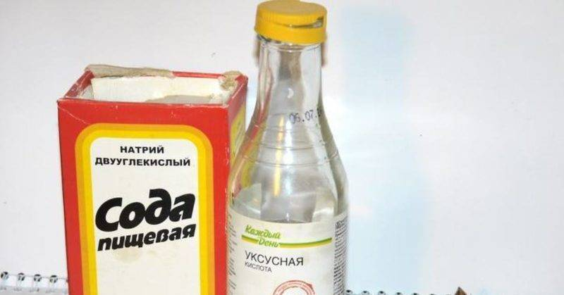 Шипучка от похмелья: применение, как сделать, рецепт | moninomama.ru
