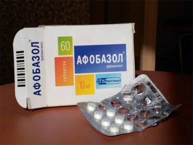 Афобазол или новопассит – что лучше? сравнение препаратов