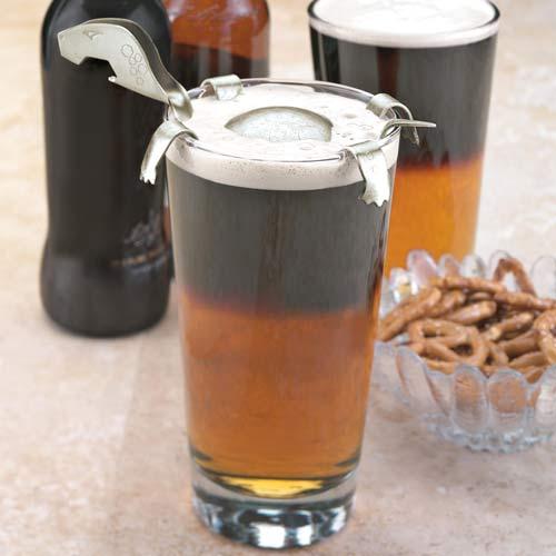 Что такое резаное пиво и как его приготовить самостоятельно?