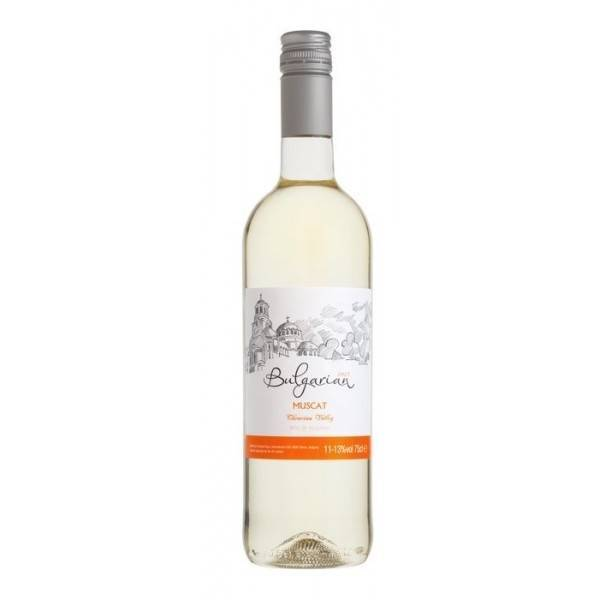 Кадарка вино болгария