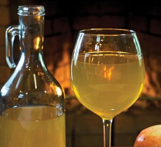 Можно ли сделать вино из ранеток в домашних условиях - рецепты
