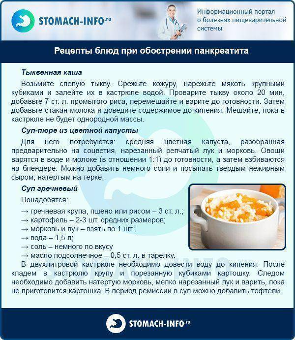 Как принимать урсосан при панкреатите