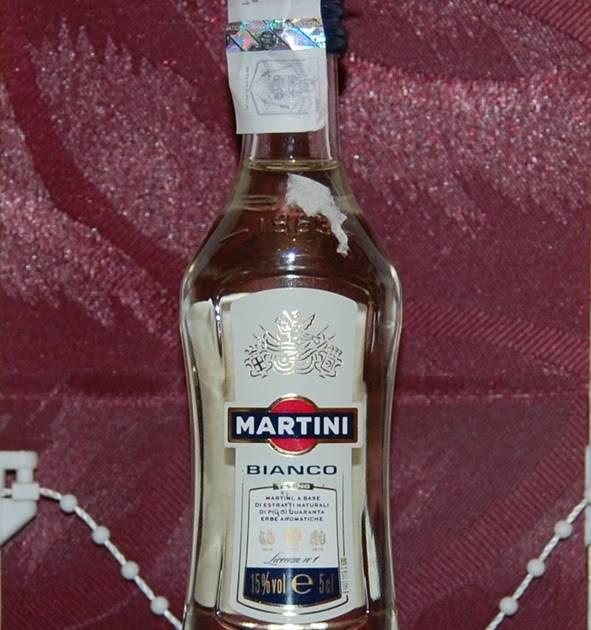 Срок годности мартини бьянко в закрытом виде. kakhranitedy.ru