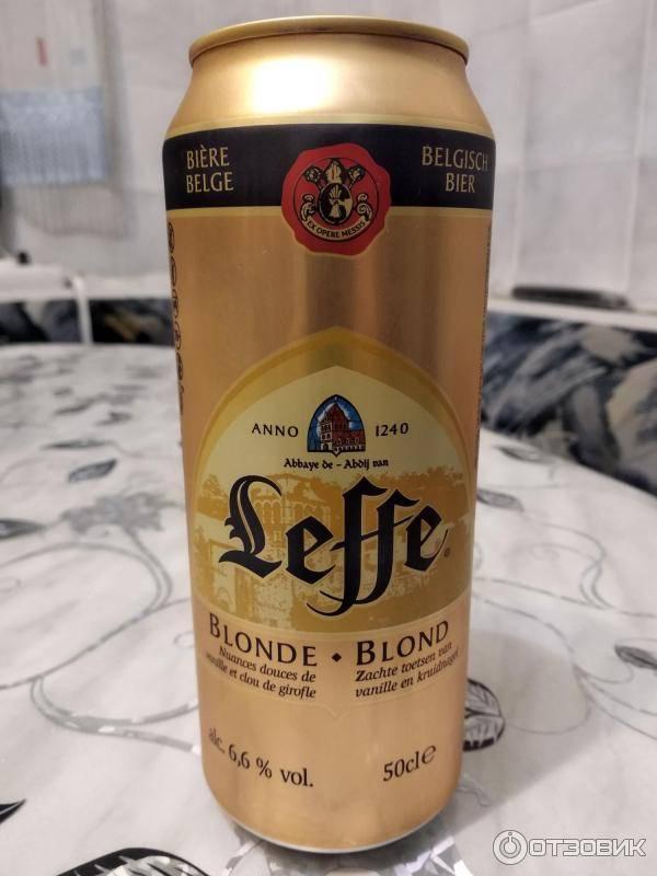 Пиво леффе: брюн, блонд, темное, светлое, нефильтрованное и другие разновидности leffe beer