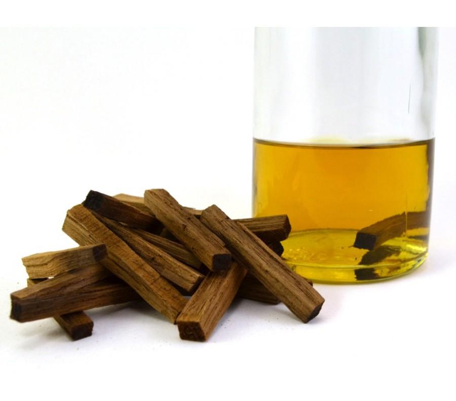 Виски из самогона: пропорции, лучшие рецепты своими руками
