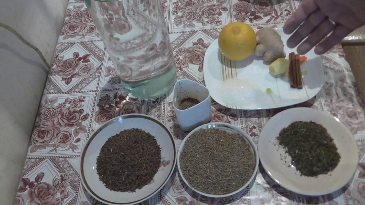 Анисовая настойка. мой любимый рецепт приготовления