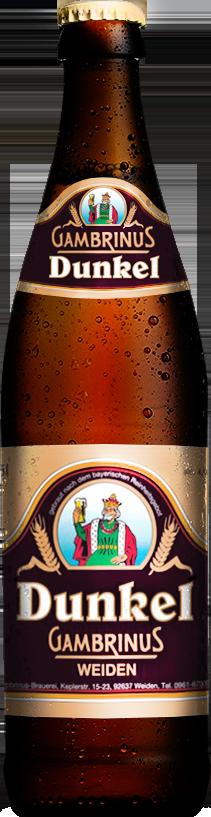 Пиво dunkel: его особенности и дегустационные характеристики
