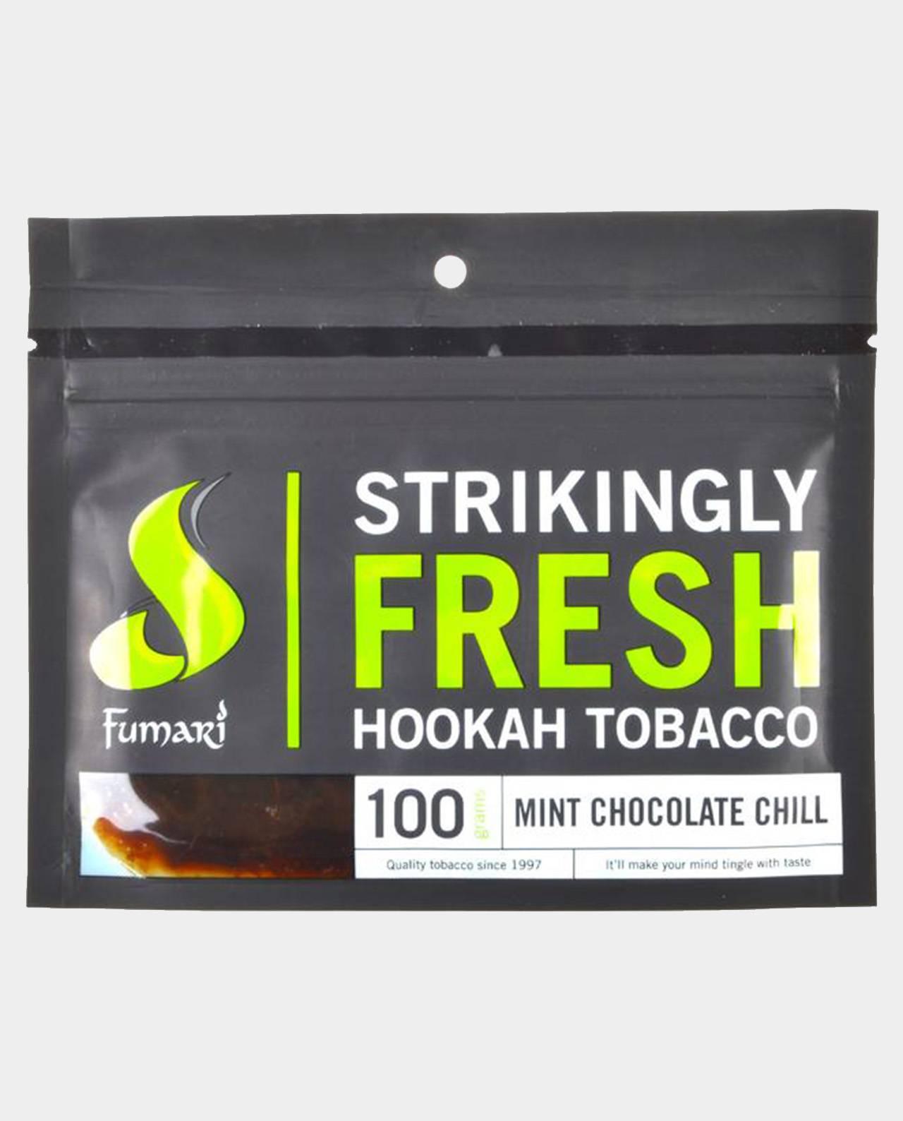Табак ambrosia марки fumari - рейтинг вкусов и отзывы