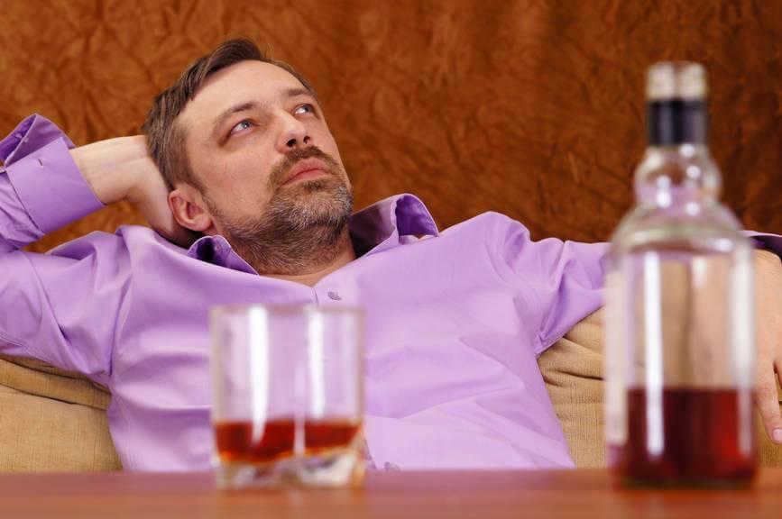 10 распространенных мифов о сне