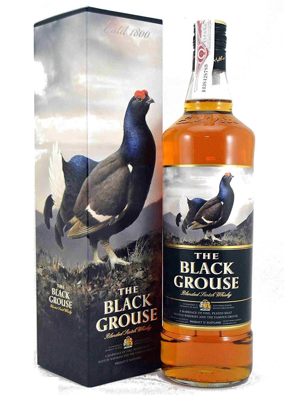 Как выбрать скотч: топ-10 брендов, все о шотландском виски | trip-advice | шоппинг и туризм | яндекс дзен