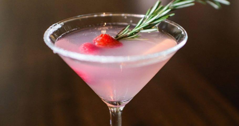 Рецепты коктейлей на основе «мартини»искусство самогоноварения