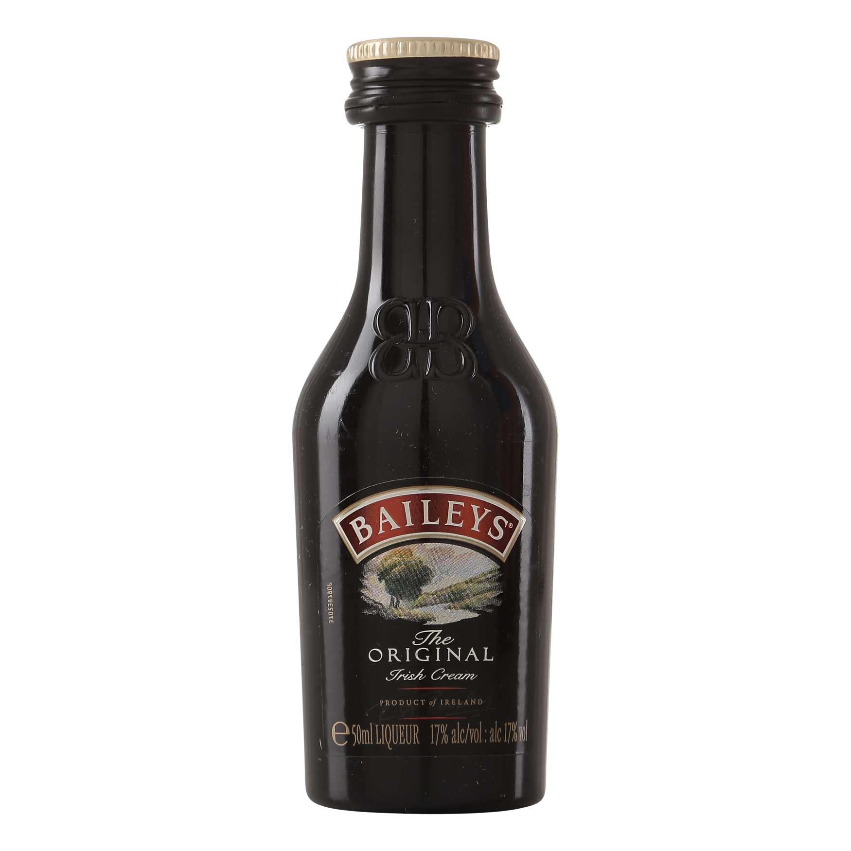 Марки ирландского виски и их особенности и бренды