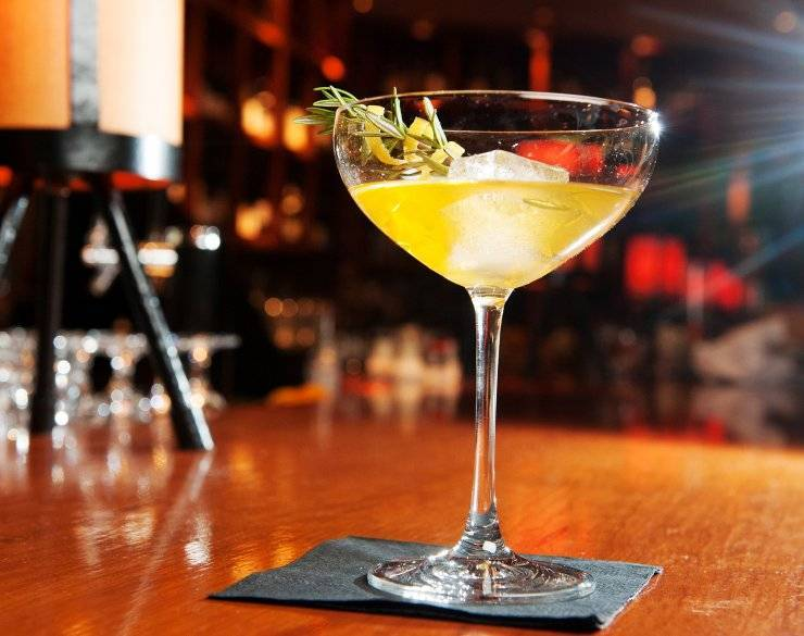 4 рецепта коктейля северное сияние (northern lights cocktail)