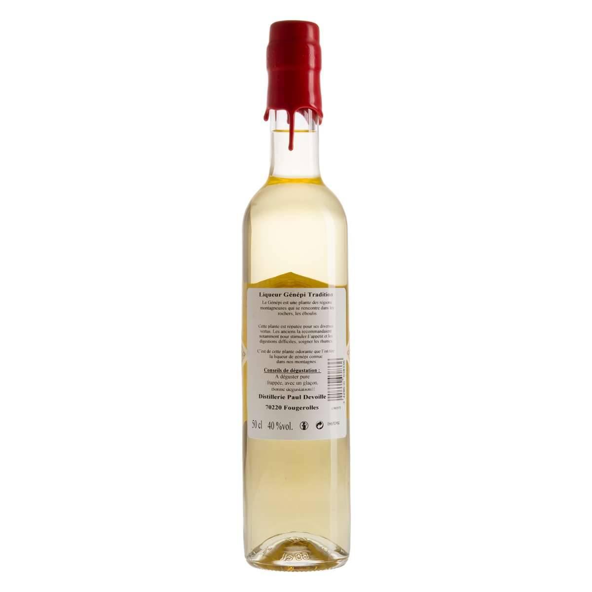 Ликер шартрез, как его приготовить в домашних условиях и пить