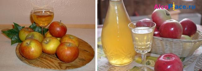 Вино из ранеток: простые и оригинальные рецепты приготовления в домашних условиях | mosspravki.ru