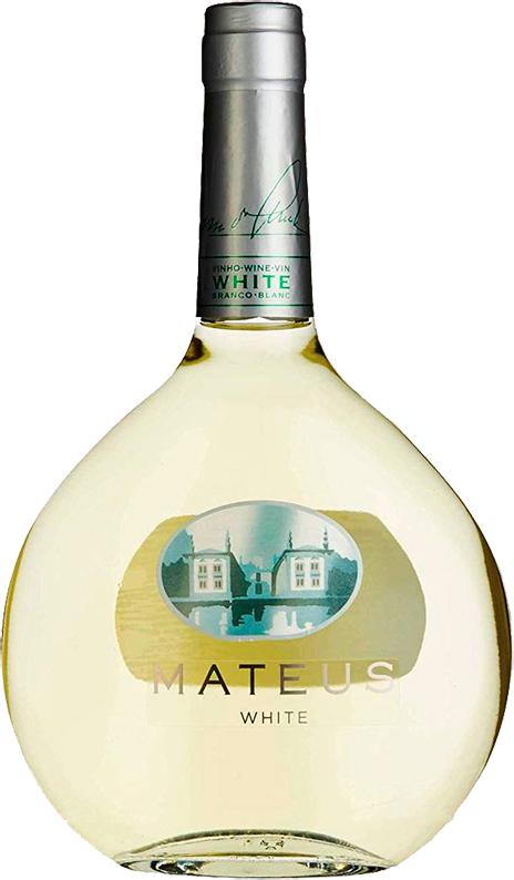 Вино mateus (матеуш): mateus rose, mateus white wine. португальские вина