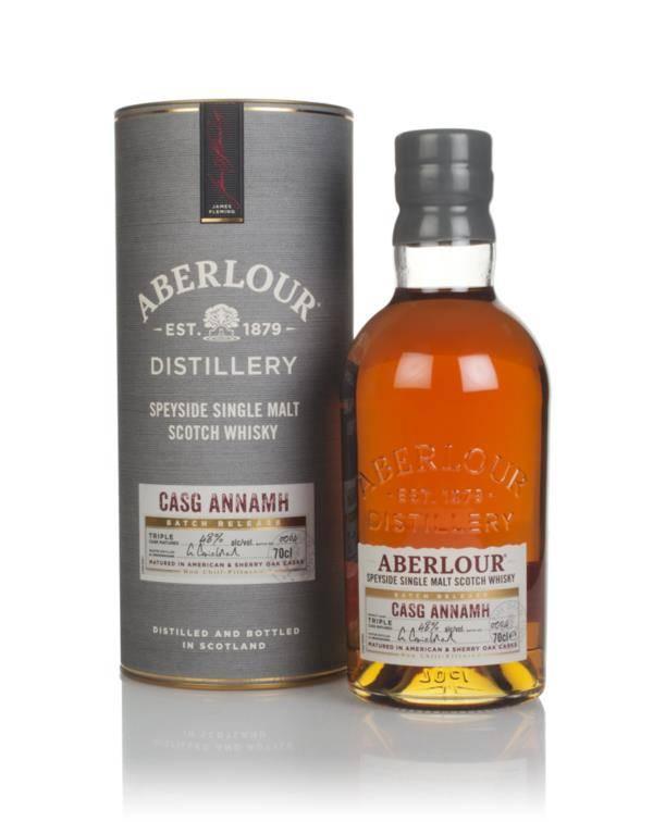 Виски aberlour (аберлауэр): описание, история, виды марки