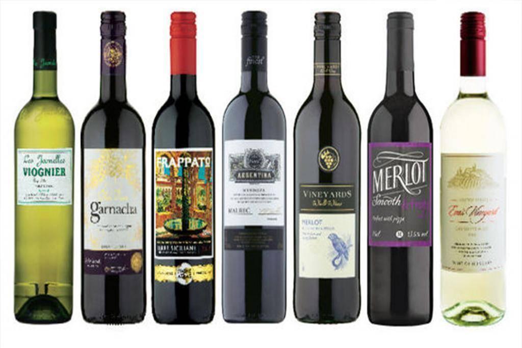 Вина испании: особенности, классификация, названия лучших напитков