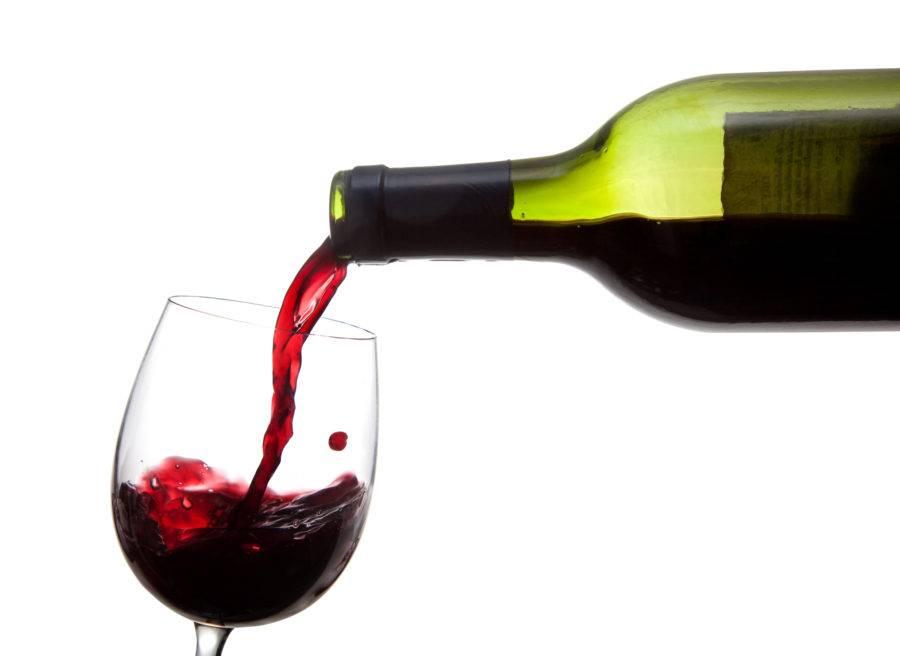 Алкоголь при язве желудка: водка, пиво и другие крепкие и слабоалкогольные напитки