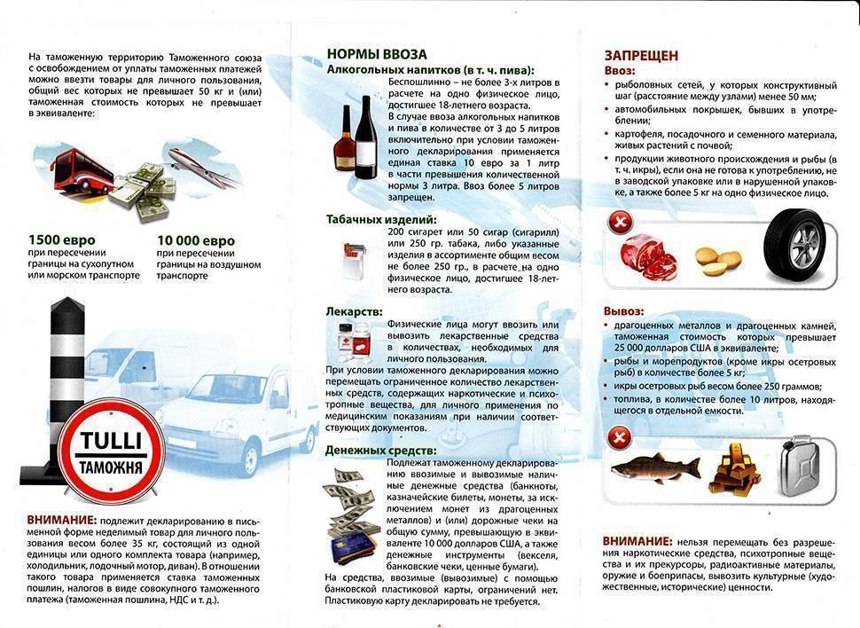 Можно ли пить алкоголь в дубае: правила и запреты