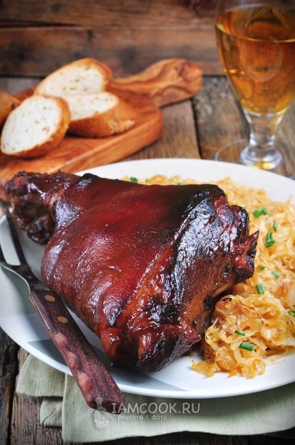 Свинина в пиве – сочное мясо с безупречным вкусом и ароматом