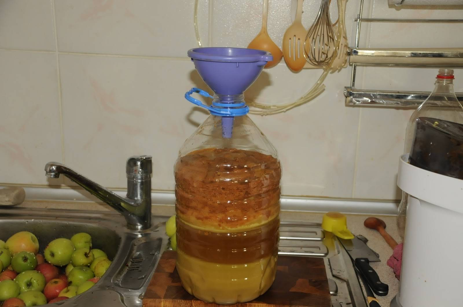 Как сделать самогон на пшенице, рецепты приготовления браги в домашних условиях