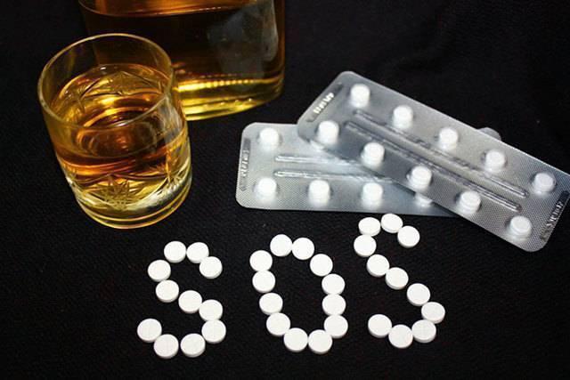 Передозировка нитроглицерином: симптомы, отравление, помощь