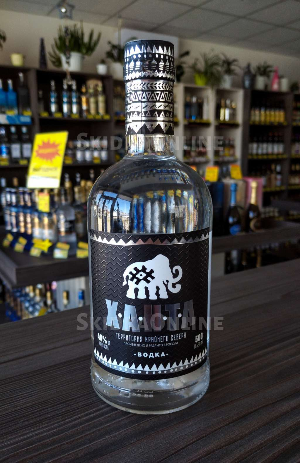 Что такое спирт «альфа»? лучшая водка из спирта «альфа»: отзывы