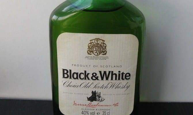 Шотландский виски и его особенности