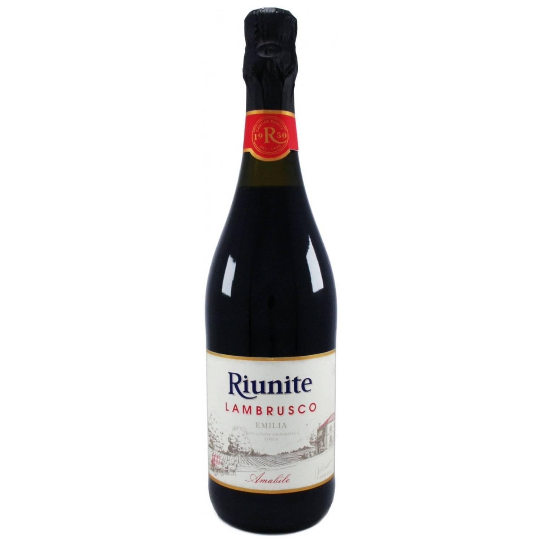 Ламбруско (lambrusco): бюджетное игристое вино из италии | алкофан | яндекс дзен