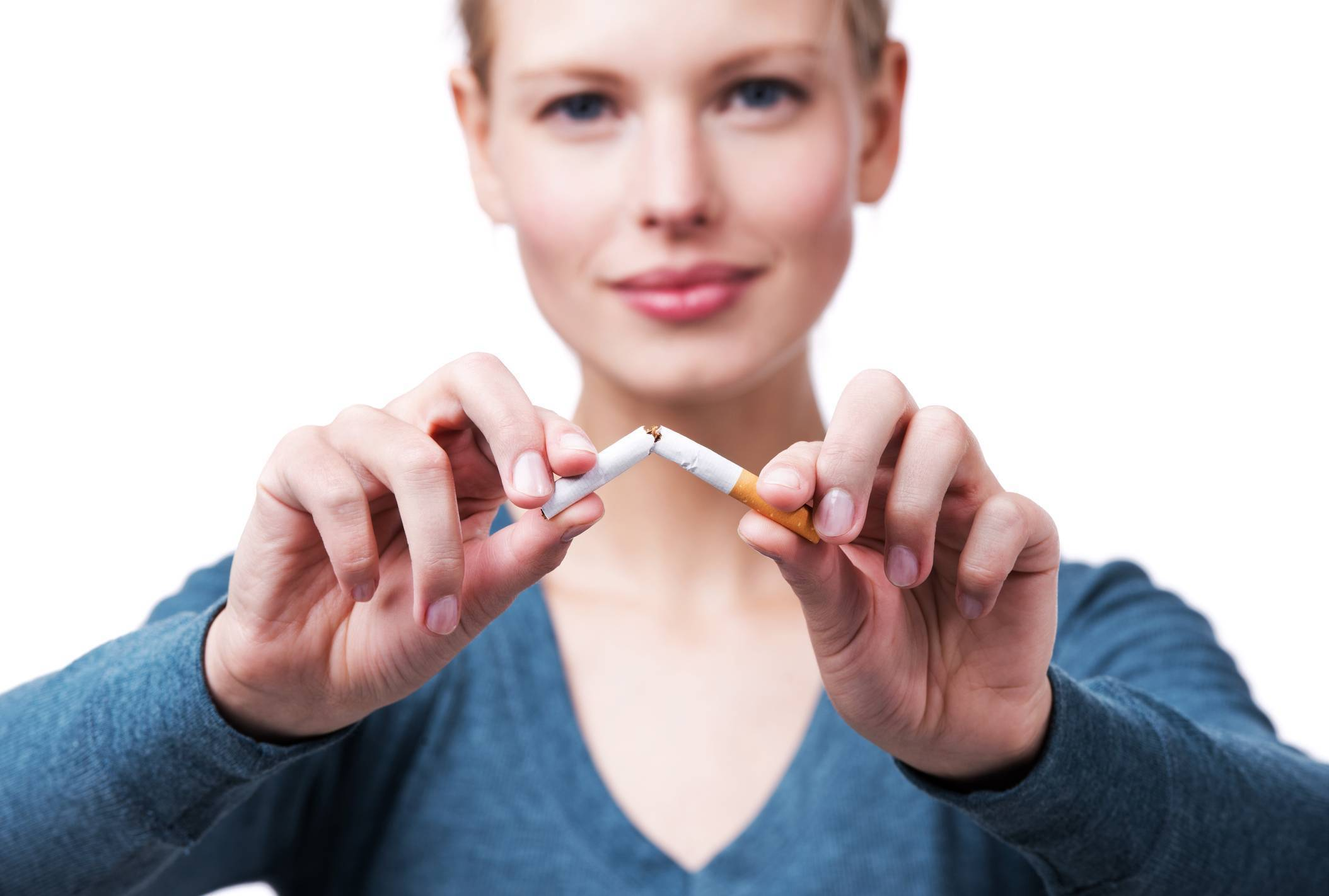 Психосоматика курения, причины вредных привычек, степень зависимости и как бросить курить