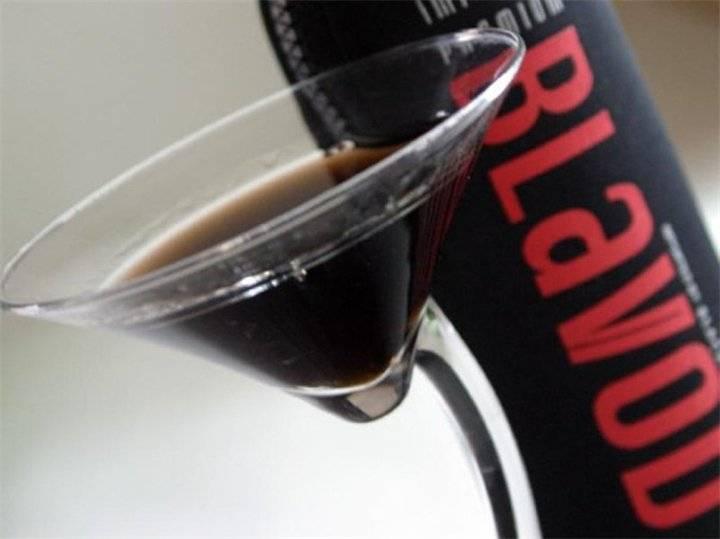 Черная водка: из чего делается black vodka, производители, состав, как сделать в домашних условиях, как правильно употреблять