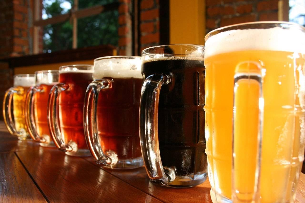 Как выбрать самое лучшее бутылочное пиво в магазине, какое пиво самое лучшее в мире и рейтинг темного пиво как выбрать