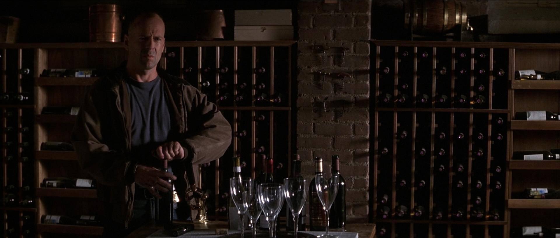 35 фильмов про вино. часть ii   виношная   яндекс дзен