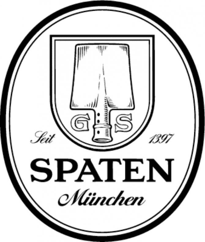 Пиво шпатен: светлое, темное мюнхен, производитель, состав и другие характеристики напитка
